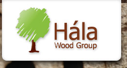 Hala Wood Group